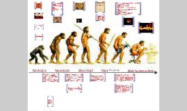 Copy of A Evolução da comunicação no tempo