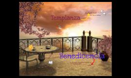 Copy of JCV Tarea #4