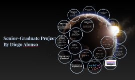 Senior-Graduate Project