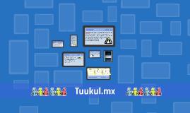Tuukul.mx