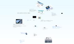 ELP320: Design