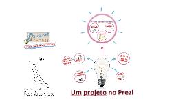 Criação de uma apresentação no Prezi