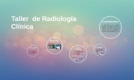 Radiología Clínica: Dosímetro