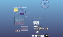Las implicancias sociales de la tecnología