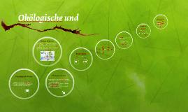 Copy of Physiologische und ökologische Potenz