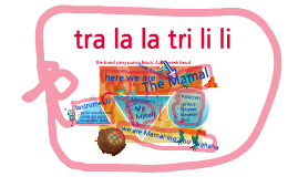 The Mamal