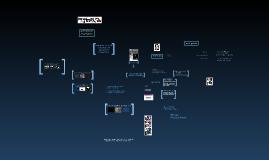 Copy of Trayecto de Comunicación Educativa y Comunitaria   I  LicCom  I  Udelar  I  2010