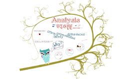 Meta Analysis, efficacy & safety