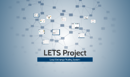 LETS Project