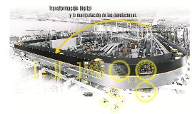 Transformación Digital y la Manipulación de las Devoluciones by Interroll