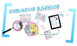 Copy of Copy of CUIDADOS BASICOS EN EL ADULTO Y ADULTO MAYOR