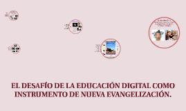 Copy of Copy of LA ESCUELA ENRIQUECIDA