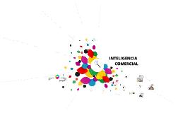 INTELIGENCIA COMERCIAL III