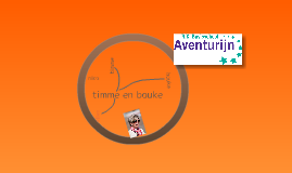 Copy of bouke timme