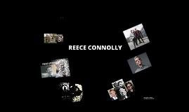 Reece Connolly