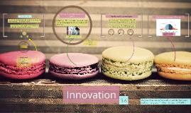 5.6 Innovation