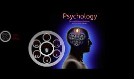 Copy of Psychology unit 1: Introduction to Psychology