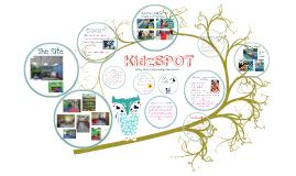 KidzSPOT