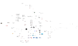 복사본 - (서울성모병원) 디지털헬스에서 인공지능의 의미
