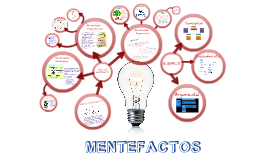 Copy of MENTEFACTOS.