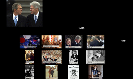 56. Story of an American President: Bill Clinton