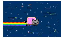 Copy of Nyan Cat