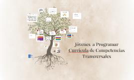 Coordinadores Territoriales