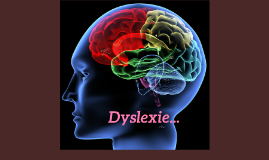 Copy of dyslexie