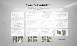 Daniel Andrien Santerre
