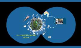 Copy of UNIDAD 2. COMPORTAMIENTO ORGANIZACIONAL :D