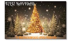 Maná el dulce hecho arte Navidad y año nuevo