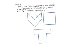 Tangrams (basic)