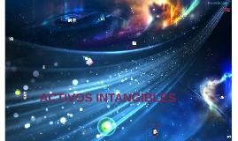 Copy of Copy of Contabilidad. Activos Intangibles