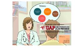 Semiologia - Presentacion V.2