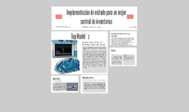 Copy of Newspaper Project
