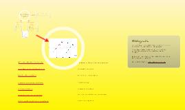 Copy of Funcion de Oferta