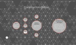Constructora Bilbao