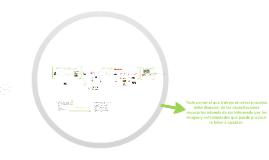 Copy of Procesos productivos de la uva de mesa