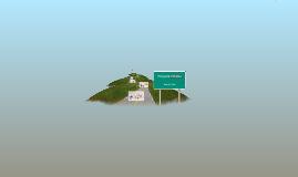 Proyecto Panama