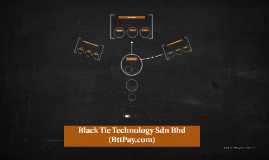 Black Tie Technology Sdn Bhd (BttPay.com)