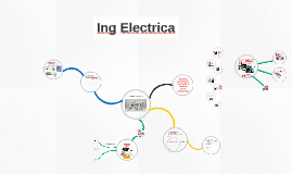 Copy of INGENIERIA ELECTRICA