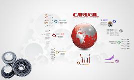 Carugil Profile (05.03.17)