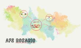 AFS Rosario
