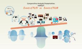 Comparative Analysis Presentation: