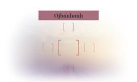 Ojbouhouh