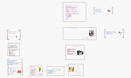 Copy of auditoria