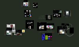 Elements of Art w/ 3D