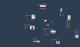 Copy of République Fédérale de la Russie