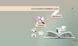 FACULTADES ESPIRITUALES