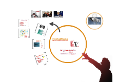 Copy of IT Presentation MIM2013 S1G_IE
